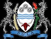 diplomatie Botswana