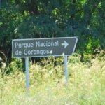 Parc National de Gorongosa