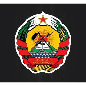 visa pour le Mozambique