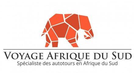 afrique authentique voyage