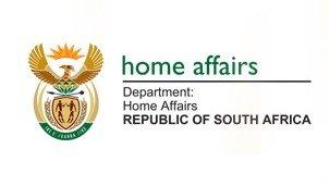 visa-afrique-du-sud