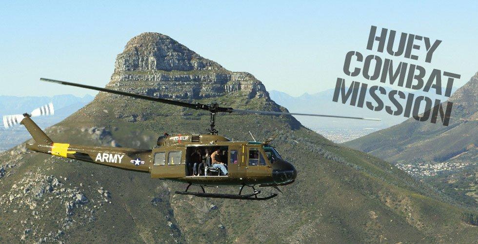 helicoptere-afrique-du-sud