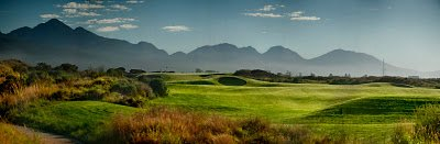 fancourts the links