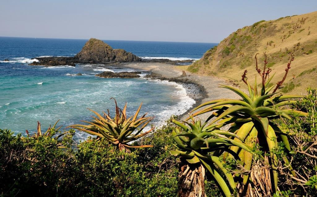 port saint johns