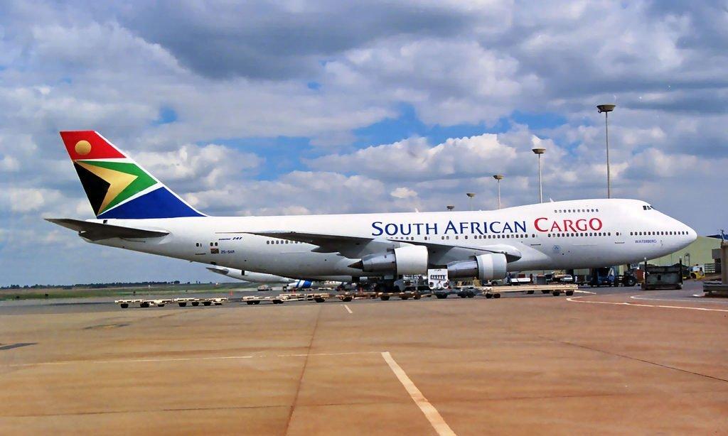 reisbudget in zuid afrika