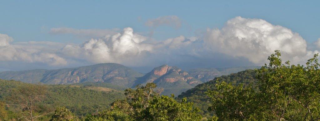 paysages montagnes chimanimani